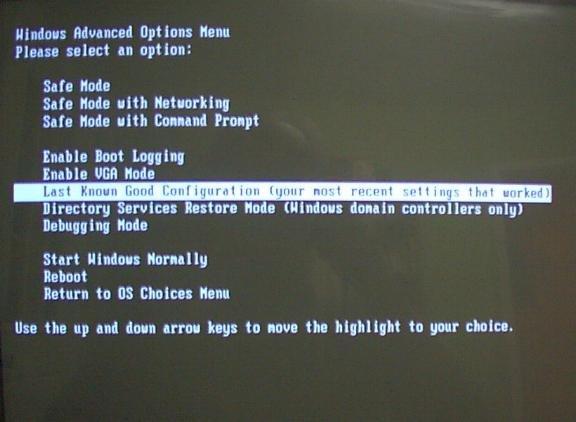 MOV Video Repair Application - Repair Corrupt MOV, MP4 File
